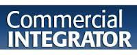 logo Commercial Integrator