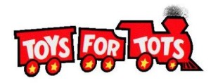 toys_for_tots_train_logo_large