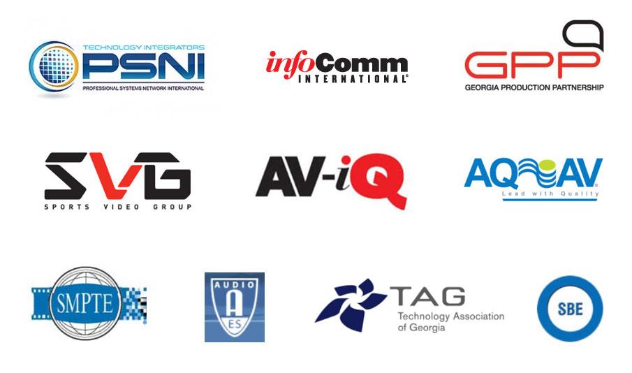 ctg-affiliations-logos