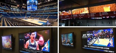 Amway-Center-4-images